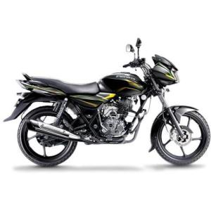 Bajaj Discover 125 M Photos Pictures Hd Images Wallpaper Gallery