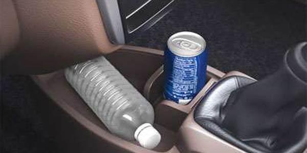 maruti suzuki Alto 800 Vxi Airbag
