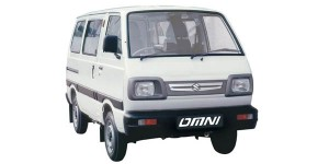Omni 5 STR BS-IV