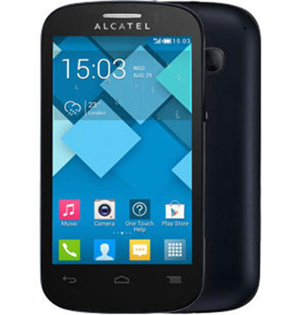 alcatel pop c3 mobile specifications features reviews. Black Bedroom Furniture Sets. Home Design Ideas