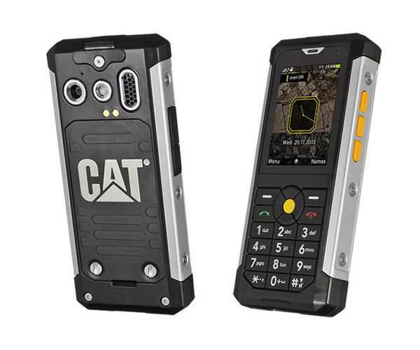 cat mobile phones price in india reviews features user