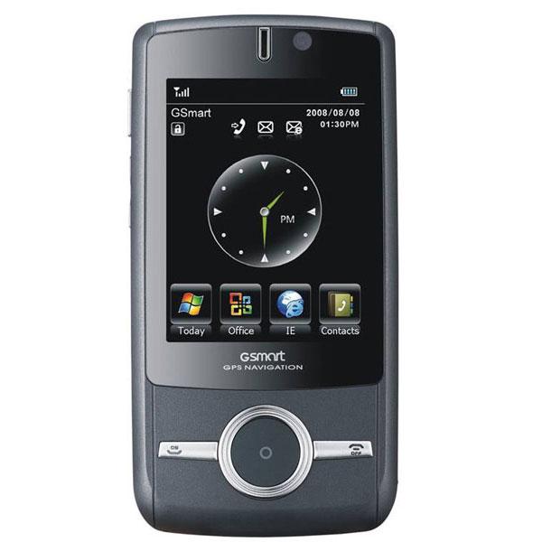 Телефон gigabyte gsmart mw700 на 1 sim карт, китай - характеристики, отзывы, описания