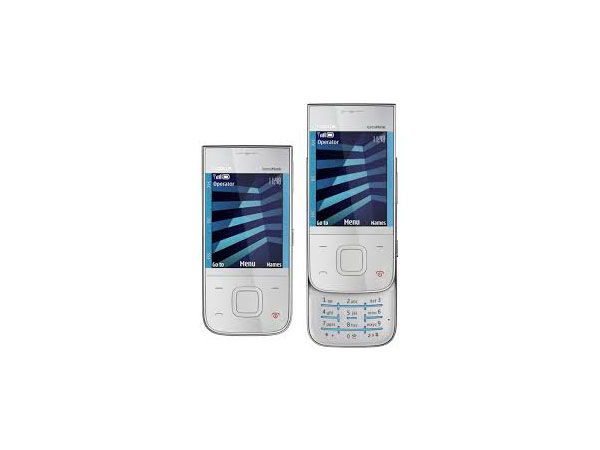 compare Samsung I9003 Galaxy SL vs Nokia 5330 XpressMusic