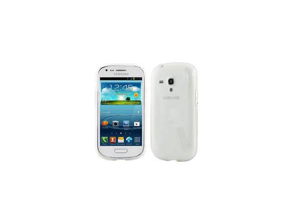 compare Samsung Galaxy Axiom R830 vs Cat S50 Features