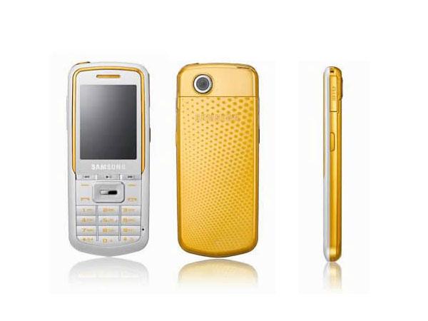 Часы-телефон Fashion S9110 купить в Сотмаркете